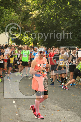 DCH 3963 