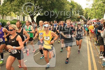 DCH 3978 